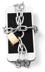 Unlock Your Cell Phone