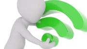 wifi calling tips