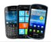 Phones for Sale on Ebay!